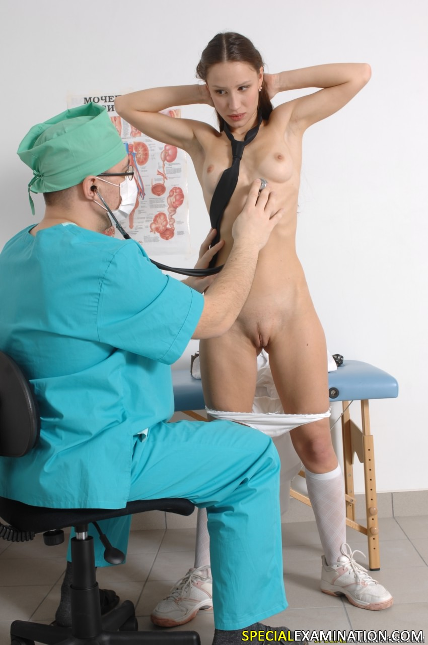 gyno physical exam Female fetish nude