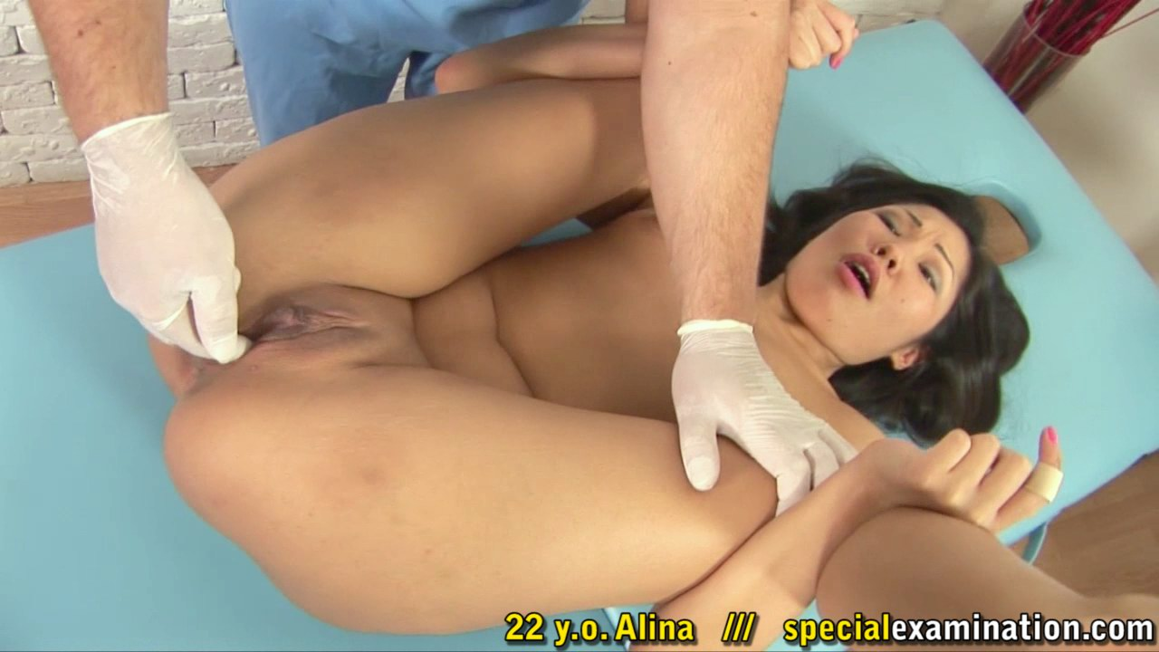 Careless chinese girl upskirt - 2 part 6