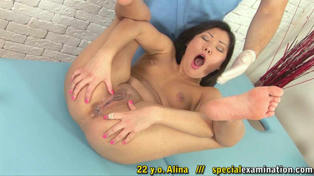 China doll clit picture